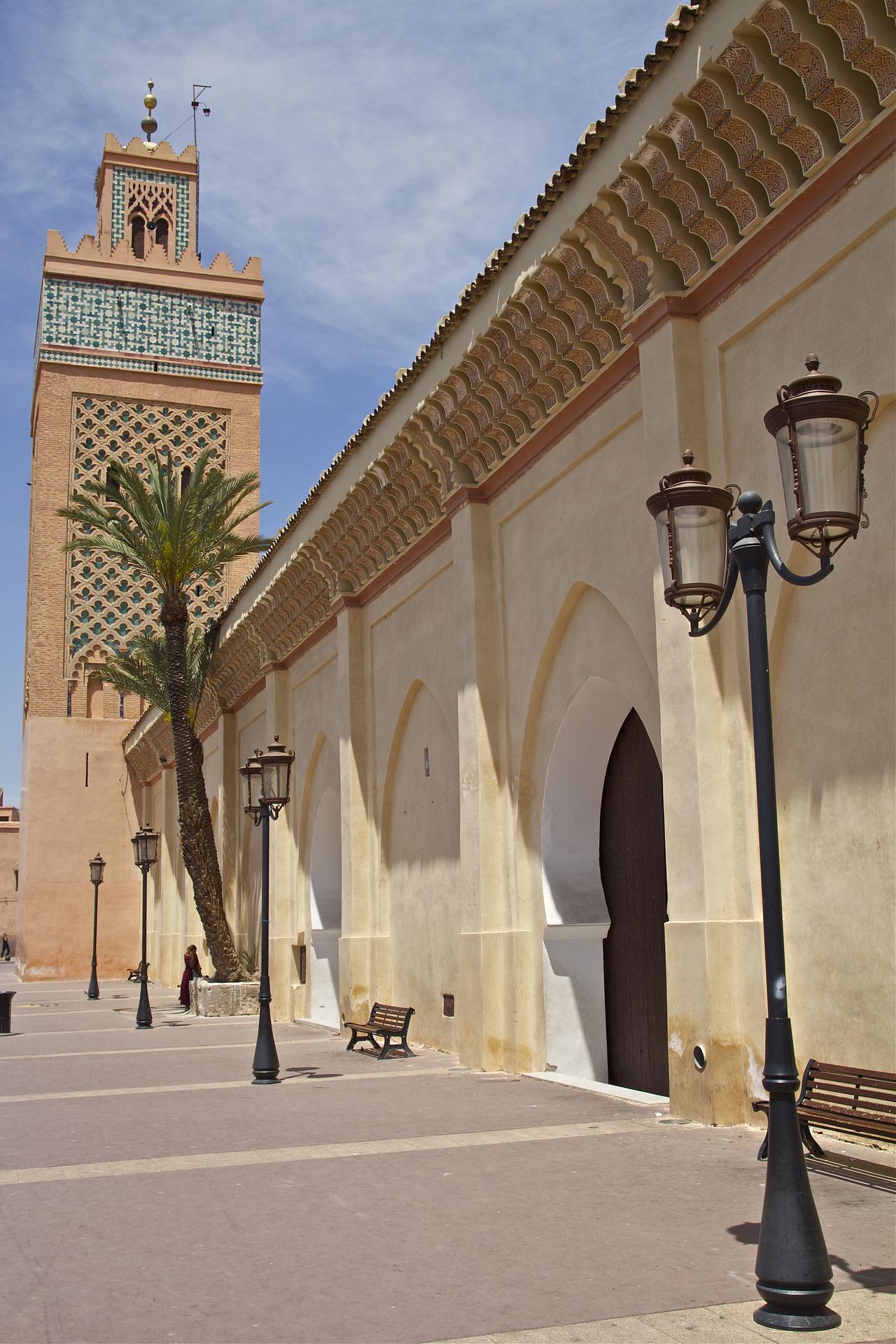 morocco-2750036_1920